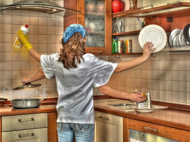 Приколы и картинки про готовку, новый год